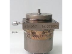 Датчики угловых скоростей ГЕ 002
