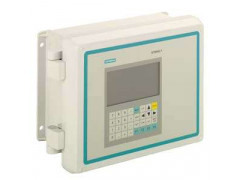 Расходомеры ультразвуковые (с первичными преобразователями) SITRANS F US (Clamp-On)