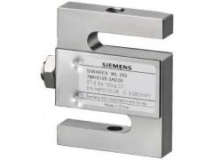 Датчики весоизмерительные SIWAREX WL250 ST-S SA