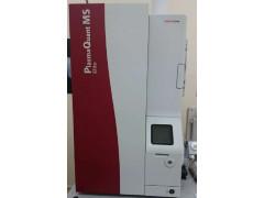 Масс-спектрометры с индуктивно-связанной плазмой PlasmaQuant MS и PlasmaQuant MS Elite