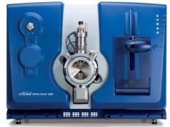 Масс-спектрометры Triple Quad 5500 и QTRAP 5500
