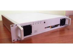 Приемники сигналов низкоорбитальных навигационных и специализированных космических аппаратов СПБР