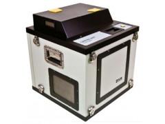 Хромато-масс-спектрометры газовые переносные Griffin 460 GC/MS