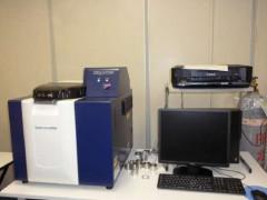 Спектрометры рентгенофлуоресцентные волнодисперсионные Supermini 200