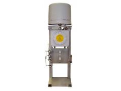 Хроматографы промышленные газовые PGC 90.50