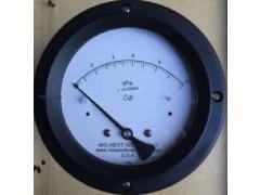 Манометры дифференциальные 130SC
