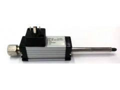 Датчики линейных перемещений потенциометрические ЛТР