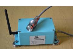 Преобразователи измерительные температуры и давления СМ1564