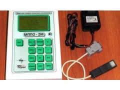 Меры для поверки пульсовых оксиметров МППО-2М