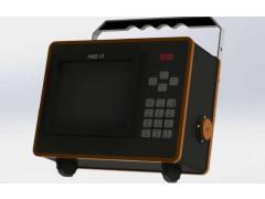 Дефектоскопы автоматизированные мультипрограммные ультразвуковые АМД-15