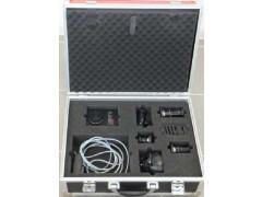 Камера фотометрическая LMK 5