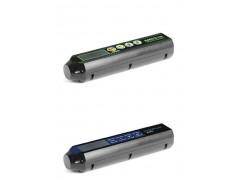 Толщиномеры электромагнитно-акустические ЕМ2210 и AIR