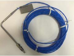 Преобразователи термоэлектрические TC51160