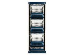 Системы измерений передачи данных EPG R15