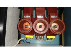 Трансформаторы тока PR 25 A1