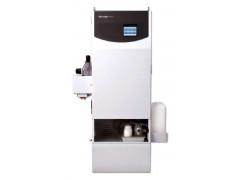 Анализаторы общего углерода TOC-4200, TOC-Vws, TOC-Vwp