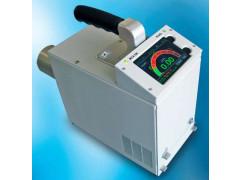 Комплексы гамма-спектрометрические программно-аппаратные Эко ПАК