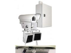 Комплексы аппаратно-программные для измерений скорости движения Птолемей-СМ
