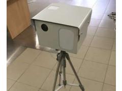 Системы фотофиксации нарушений скоростного режима Автопатруль Радар