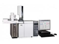 Системы газохроматографические AC Reformulyzer М4