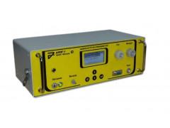 Анализаторы ртути в природном газе АРПГ-1