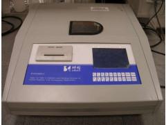 Анализаторы серы SYP2000-I