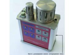 Газосигнализаторы автоматические ГСА/АИГ
