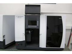 Спектрометр атомно-абсорбционный 240FS AA