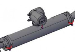 Системы измерительные массы продукта при сливо-наливных операциях в автомобильные и железнодорожные цистерны CMS-C