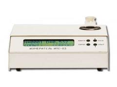 Измерители оптической плотности ИПС-03