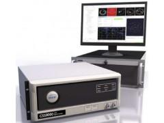 Имитаторы сигналов спутниковых навигационных систем GSS9000