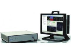 Имитаторы сигналов спутниковых навигационных систем GSS6700