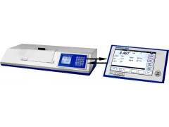 Поляриметры автоматические Polartronic M и Polartronic N
