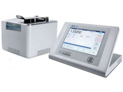 Рефрактометры автоматические ATR-F и ATR-P
