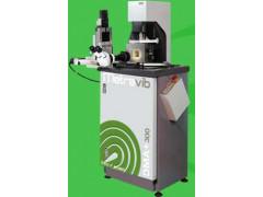 Анализаторы динамические механические DMA25, DMA50, DMA+300, DMA+1000, DMA+2000