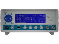 Калибраторы давления FCO560
