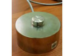 Датчики силоизмерительные тензорезисторные C2F, С2FVA2