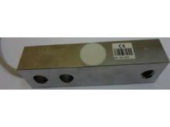 Датчики силоизмерительные тензорезисторные LF