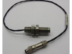 Датчики тахометрические МЭД-1
