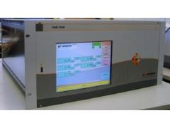 Хроматографы газовые Orthodyne мод. FID 5ХХ, FID 6ХХ