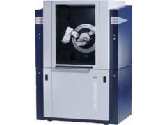 Дифрактометры рентгеновские D8 ADVANCE