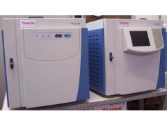 Хроматографы газовые с масс-спектрометрическими детекторами TRACE 1300/1310 (хроматографы) ISQ, Q Exactive GC, DFS, TSQ 8000 Evo/Duo (детекторы)