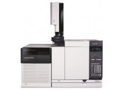 Хромато-масс-спектрометры газовые 7010 GC/MS Triple Quadrupole System