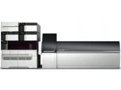 Хромато-масс-спектрометры жидкостные LCMS-8060