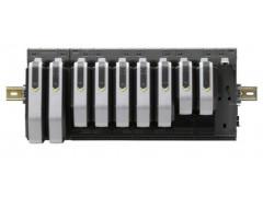 Комплексы измерительно-управляющие и противоаварийной автоматической защиты ДельтаВ, ДельтаВ ПАЗ