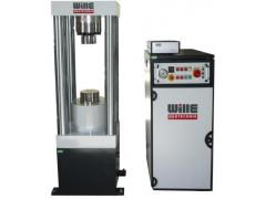 Установка универсальная UL0000-HP/X
