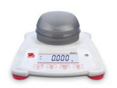 Весы электронные неавтоматического действия Scout
