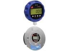 Калибраторы давления с внешними модулями давления Crystal, мод. M1, WT, XP2i, XP2i-DP, 31, 33, nVision, HPC41, HPC41-BARO, HPC42, HPC42-BARO (калибраторы) APM (модули)