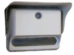 Счетчики жидкости лопастные MKA 3350, MKA 2290, MKA 800