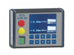 Комплексы измерительные универсальные УИМ-Д